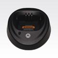 Motorola WPLN4138 Desktop Charger