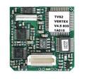 Vertex DVS-9 Man Down Digital Storage