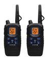 Olympia R300 Two Way Radios