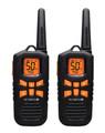 Olympia R500 Two Way Radios