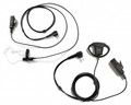 Impact Platinum Series 2 Wire Surveillance Kit
