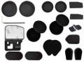 Sena 20S-A0201 Supplies Kit