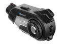 Sena 10C Motorcycle Bluetooth Camera and Comm System