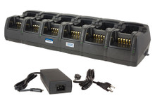 Endura TWC12M Universal Twelve Unit Charger