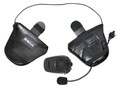 SPH10HD-FM-01 Bluethooth Stereo headset for Half Helmets