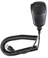 PRYME SMM-SM31 Microphone for Vertex Mobile Radios