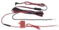 Endura Hard Wire Kit