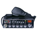 Uniden PC78LTD Limited Edition 40 Channel Deluxe CB Radio