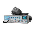 Uniden PC787 Deluxe 40 Channel CB Radio