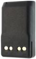 BPV132LI Battery for Vertex VX230 Series