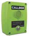 Ritron RQX-411 Series 1 UHF Callbox