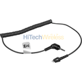 OTTO V3-10107 Replacement Cable