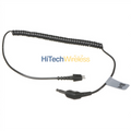 OTTO V3-10108 Replacement Cable