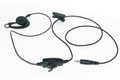 Impact C1W-EH3-HW 1 Wire Surveillance Kit