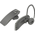 BlueAnt Q1 Voice Controlled Bluetooth Headset