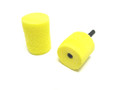 ARC AP BUDFM Noise Attenuating Foam Eartips