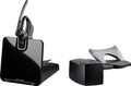 PLANTRONICS 88863-11 Voyager Legend System w/ Lifter