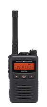 Vertex EVX-S24 Digital Portable Radio