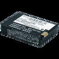 Vertex FNB-V142LI 2300 mAh Li-Ion Battery