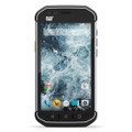 CATPhone S40 Rugged SmartPhone
