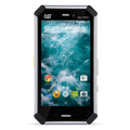CATPhone S50 Rugged SmartPhone