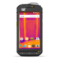 CATPhone S60 Rugged Smartphone