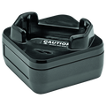 Vertex CD-65 Single Unit Charging Cradle