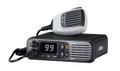 ICOM F5400D 01 IDAS VHF Mobile Radio