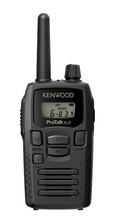 Kenwood TK3230DX UHF Two Way Radio