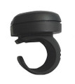 Pryme BT-PTT-ZU-Ring Mini Wireless Push to Talk Button