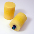 Pryme P-Nap Noise Attenuating Ear Plugs