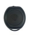 Pryme BT-PTT-ZU-FOB Mini Wireless Push to Talk Button