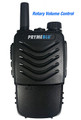 PRYME BTH-400-ZU Bluetooth Speaker Microphone