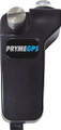 PRYME GPS-511-NXQD GPS Dongle