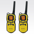 Motorola MS350R FRS GMRS TalkAbout Radio