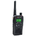 Midland GXT5000 Professional Series FRS GMRS Two Way Radio