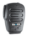 Blucomm BLU-RSM Bluetooth Speaker Microphone