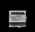 EnGenius DuraFon-UHF-BA Handset Battery Pack