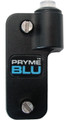 Prymeblu BT 532 Bluetooth Adapter