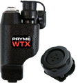 Pryme WTX 523 Wireless PTT Adapter