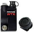 Pryme WTX 510 Wireless PTT Adapter