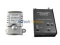 Ritron RDC-446 DoorCom UHF Intercom
