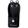 Motorola HLN9701 Nylon Case with Belt Loop