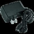 PA-57B Micro USB AC Charger