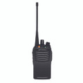 Motorola VX451 Portable Radio