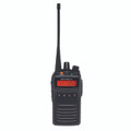 Motorola ISVX454-D0UNEP Intrinsically Safe VHF Portable Radio
