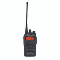 Motorola ISVX459-G7UNEP Intrinsically Safe UHF Portable Radio