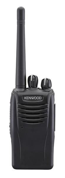 Kenwood TK-3360 Used two way radios