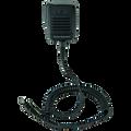 MH-66F4B Rugged Speaker Microphone