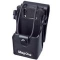 Motorola PMLN4742 Leather Carry Case